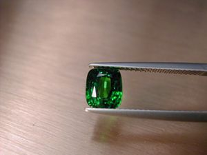 tsarit 2.11 ct. antik